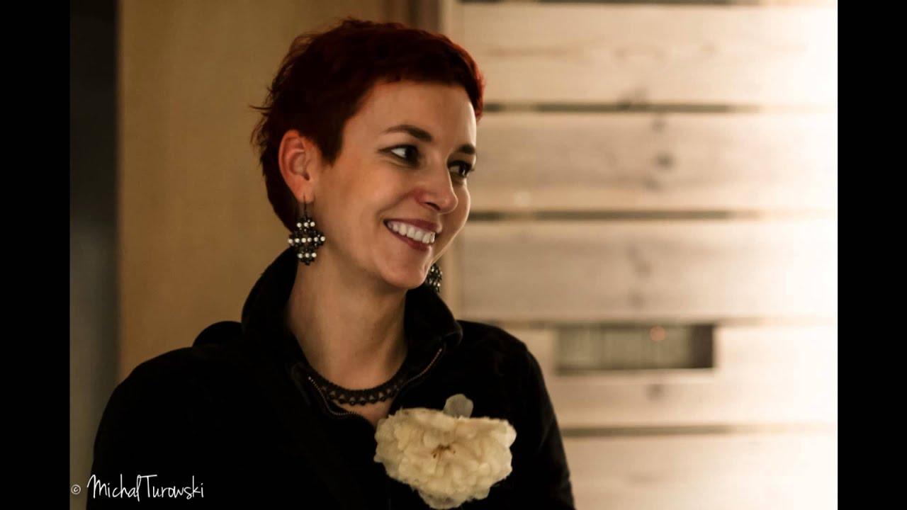 Ania Broda Jak Wygląda Wiatr Tekst Piosenki Teksciorypl