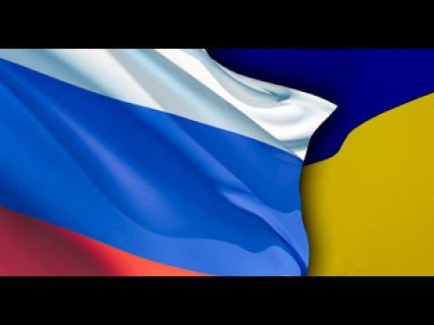 Россия VS Украина  Экономические показатели и мировые рейтинги