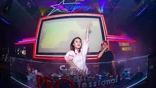 DJ AISYAH AKU MILIK JAMILAH TERBARU 2018