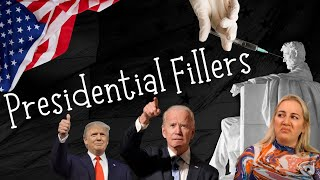 Aesthetic Dr Reacts To President Donald Trump And Joe Biden Over Their Years In Office screenshot 5