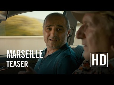 Marseille - Teaser Officiel HDde YouTube · Durée:  1 minutes 39 secondes