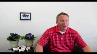 Construction Interview Shaun Jastrzembski, Atronic Alarms, Electric Contractor, Electric Service