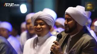 Download Lagu Medley Sholawat Habib Syech ft Al Manshuriyyah ft KH  Ahmad Salimul Apip   Annihayah Bersholawat mp3