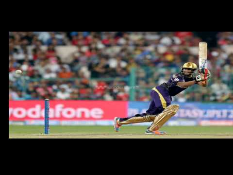KKR JOURNEY TO CHAMPION IN IPL 2014