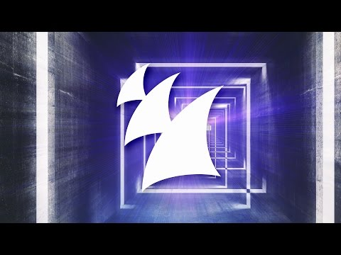 Bart Claessen - T.I.N.A. (Extended Mix)