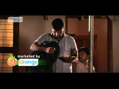 Saleem Kodathoor Super Hit Song | Manassil Oru Murivaai | Kaliyalla Pranayam From Orange Media