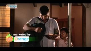 Saleem Kodathoor Super Hit Song   Manassil Oru Murivaai   Kaliyalla Pranayam From Orange Media