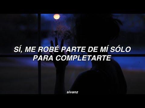 Ellie Goulding - Flux (Traducida al Español)