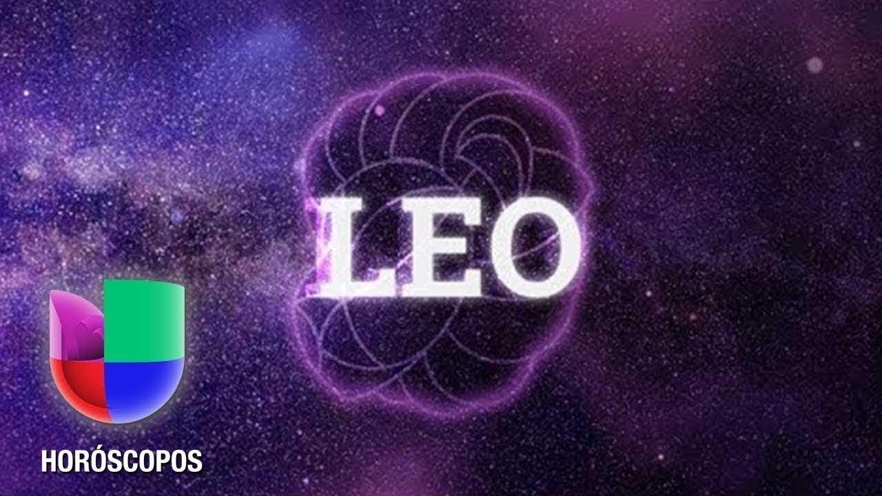 Leo De Eng