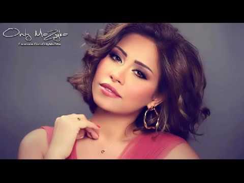 Sherine Ala Baly - (שירין- עלא באלי (מתורגם
