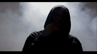 Gambar cover Bomber Citro - Vivo Borderline (OFFICIAL VIDEO)