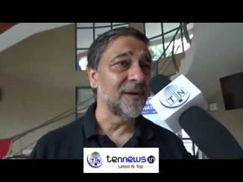 CHINA;S MANUFACTURING IS GOING TO COLLAPSE DUE TO ROBOTICS TECHNOLOGIES:PROF VIVEK WADHWA