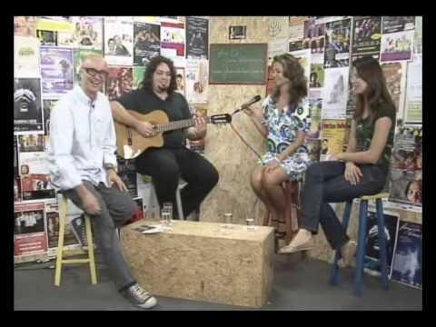 Juliana Valadares tv aberta 0001