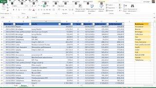Search result for ch ancier excel - Tableau remboursement emprunt excel ...