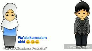 Video Hijrah Tanpa Pacaran download MP3, 3GP, MP4, WEBM, AVI, FLV Agustus 2018