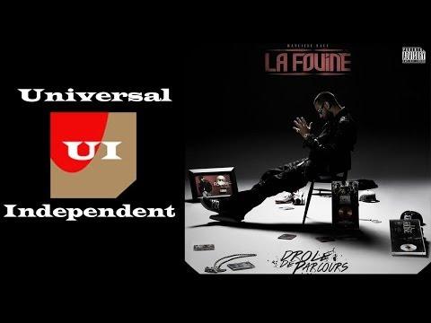 PARCOURS FOUINE GRATUIT 2013 TÉLÉCHARGER ALBUM DROLE LA DE