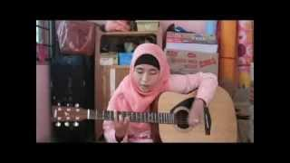 Lee Seung Chul  My Love (Acoustic Cover English Version by Rita PS)