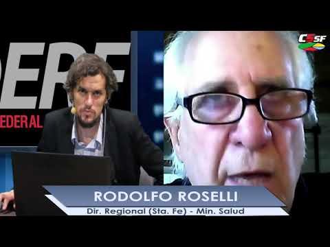 Roselli: