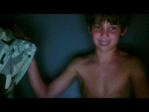 Azov Films Boy Krivon Pojkart  Pornhubcom