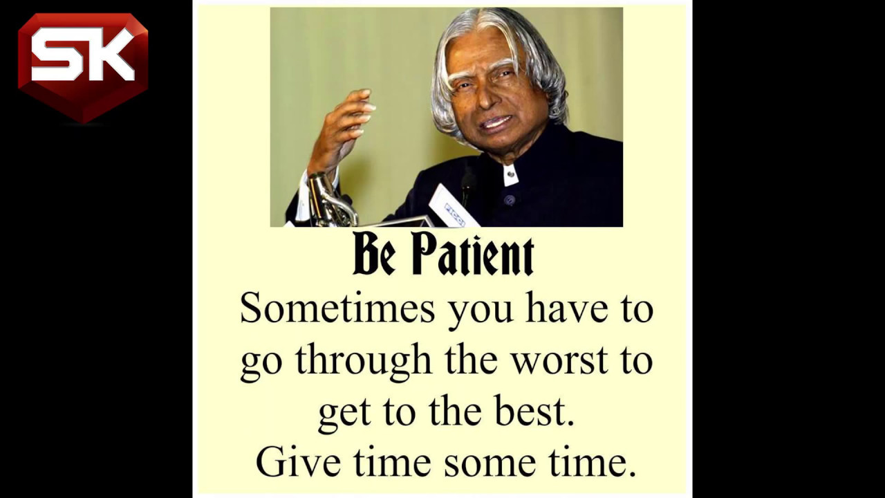 Popular Inspirational Quotes Dr Abdul Kalam Most Popular Motivational & Inspirational Quotes