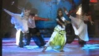 Dance# Maya Bono Biharini 001