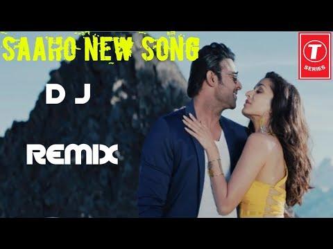 साहो-मूवी-sahoo-new-release-song-2019-dj-720p-#sahoo-#saaho_song