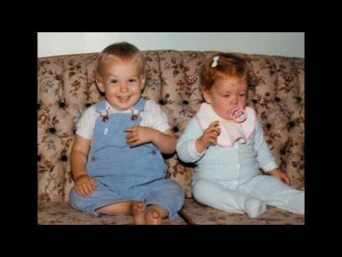 Chris & Eric LTD: Livin' The Dream #10 - Brett Thurs10