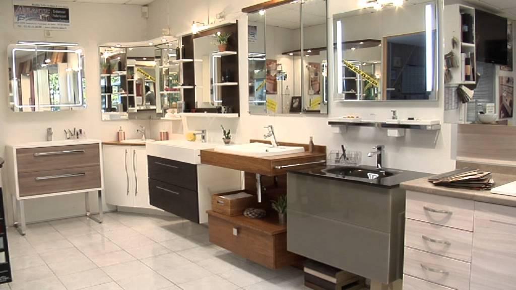 Fabricant de meuble de salle de bain et de lave mains - Fabricant meuble de salle de bain ...
