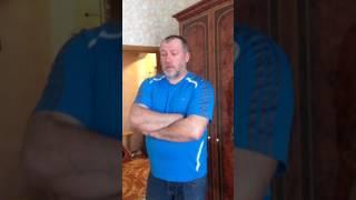 Химчистка мебели и ковров на дому в Москве(, 2016-11-08T07:10:00.000Z)
