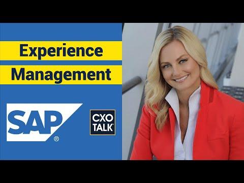 experience-management-(xm)-and-customer-experience-(cx)-with-alicia-tillman,-sap-(cxotalk)