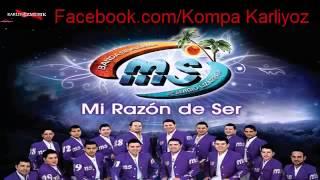 "Video Mi razón de ser ""Banda ms"" exito 2012 download MP3, 3GP, MP4, WEBM, AVI, FLV Agustus 2018"