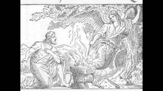 Elgibbor - Psalm 142