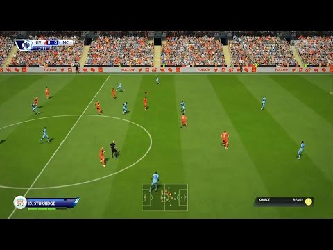 Image Result For Fifa  Beta Photos Full Hd