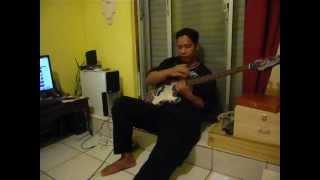 Download Hedonism - Skunk Anansie