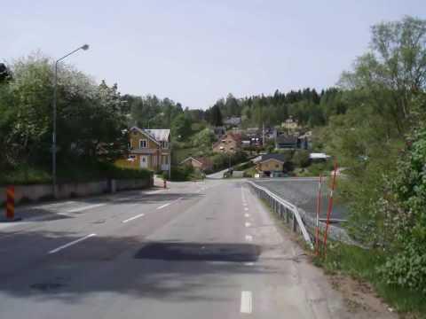Bengtsfors 2008