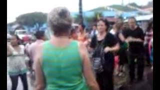 baile de jovenes.3gp