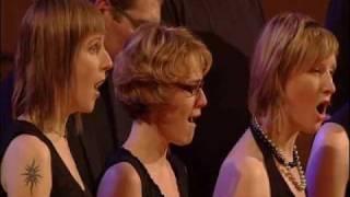 Dulcisona - Ave maris stella - E  Grieg