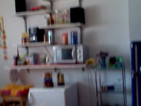 Gerhard Schone Das Ist Mein Zimmer Unter D Dach