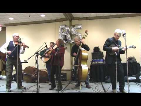 Tex Logan's 85th Birthday Celebration - Part 4