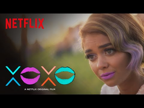 XOXO | Clip: 'Story' | Netflix