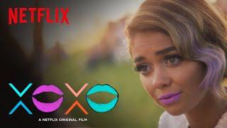 XOXO | Clip: