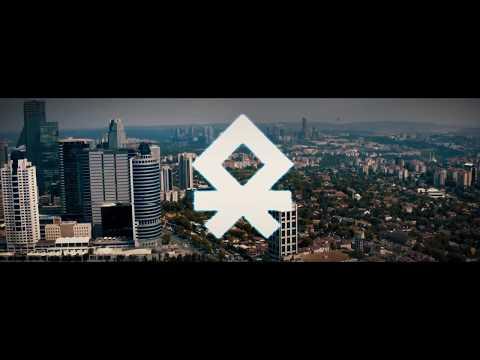 Moesie - Zie ze niet 2.0 'Official video'(Prod. Issyonthebeat)New album : Spotify,Deezer,Itunes etc.