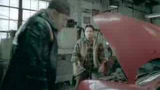 snickers super bowl commercial manly