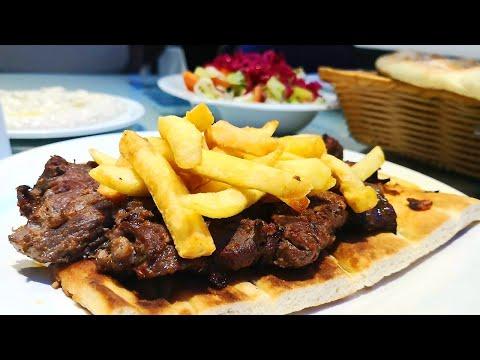 10 Best Restaurants You MUST TRY In Muscat, Oman   2019