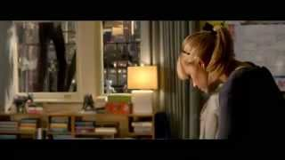 The Amazing Spider-Man New Trailer 2 Official 2012 [HD] - Andrew Garfield