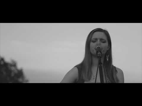 Dear Hate Cover - Sarah Morey