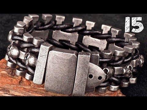 БРУТАЛЬНЫЕ И КРУТЫЕ ВЕЩИ ДЛЯ МУЖИКОВ. 15 ТОВАРОВ С АЛИЭКСПРЕСС ИЗ КИТАЯ + КОНКУРС