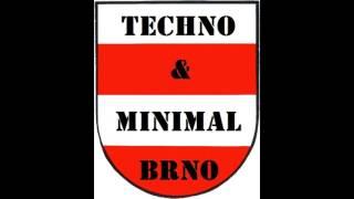 Techno Minimal Promo Mix 1