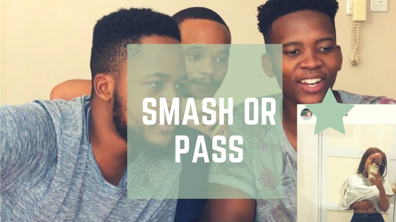 South african dating culture