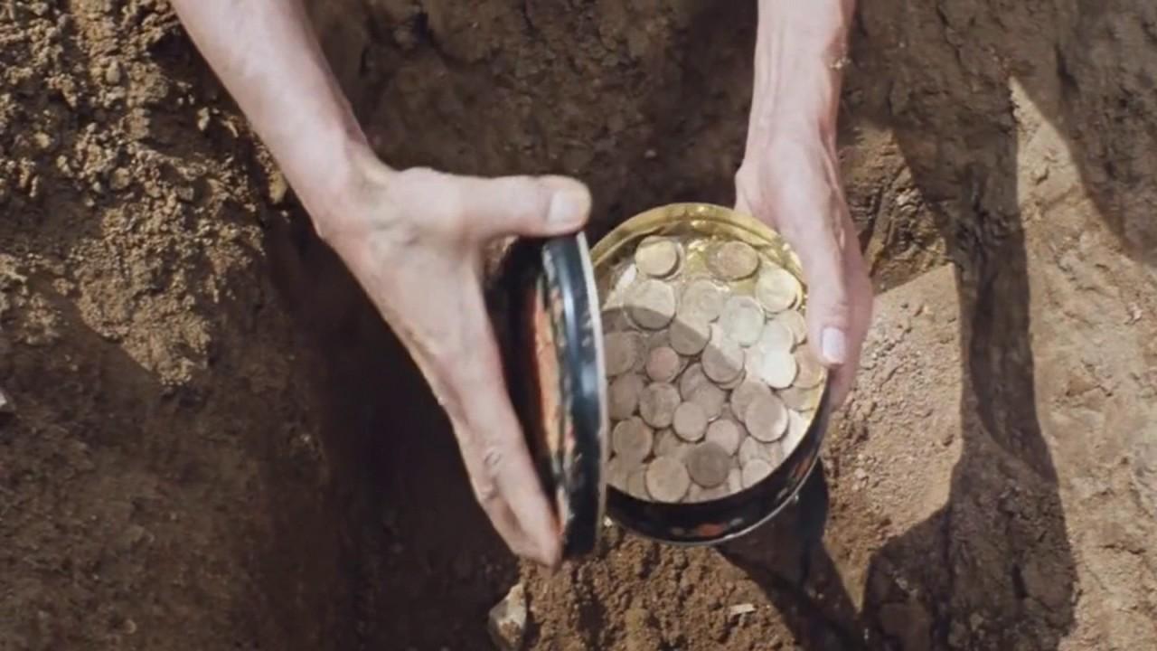 Ляшко у 2017 році виграв 571 тис. грн, купив ділянку та будинок у Козині, а готівкою зберігає майже півмільйона доларів, - декларація - Цензор.НЕТ 8683